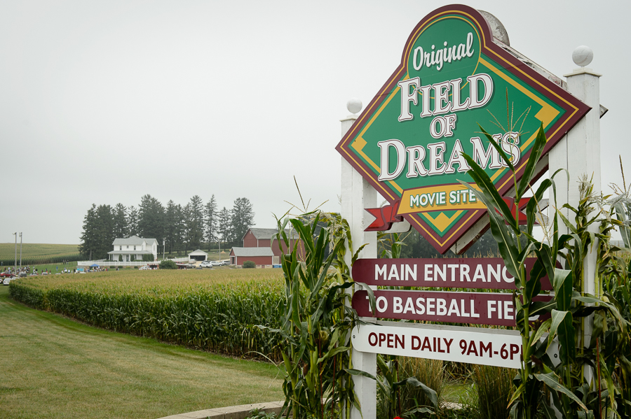 FieldOfDreams081714-2