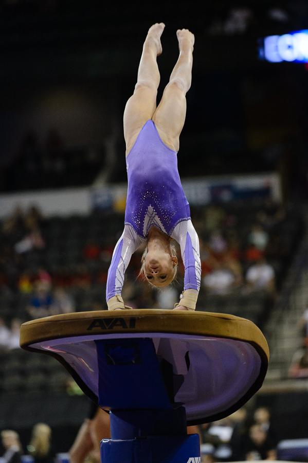 SecretClassicWomensGymnasticsSearsCentre080214-10