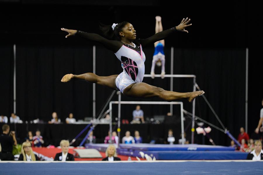 SecretClassicWomensGymnasticsSearsCentre080214-15