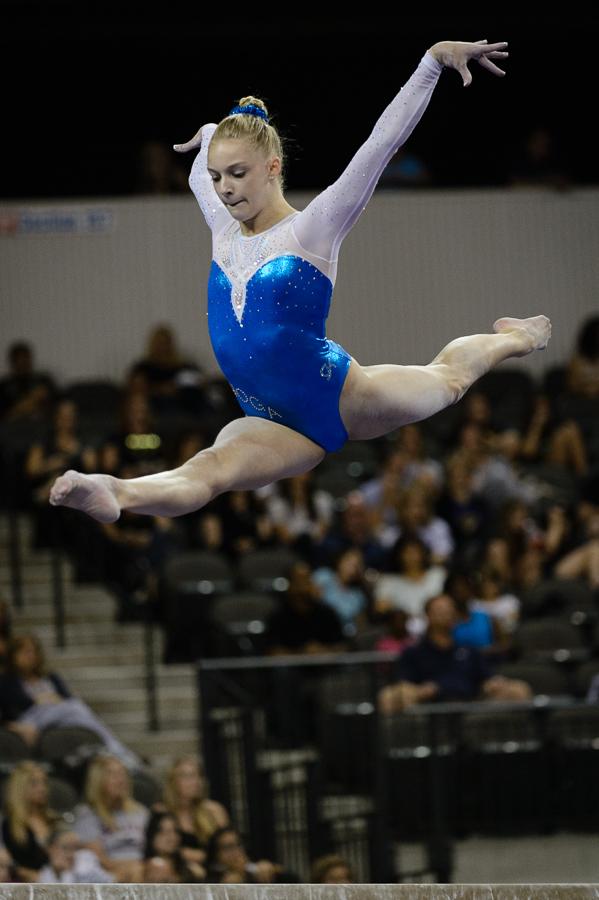 SecretClassicWomensGymnasticsSearsCentre080214-16