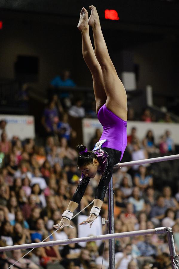 SecretClassicWomensGymnasticsSearsCentre080214-17