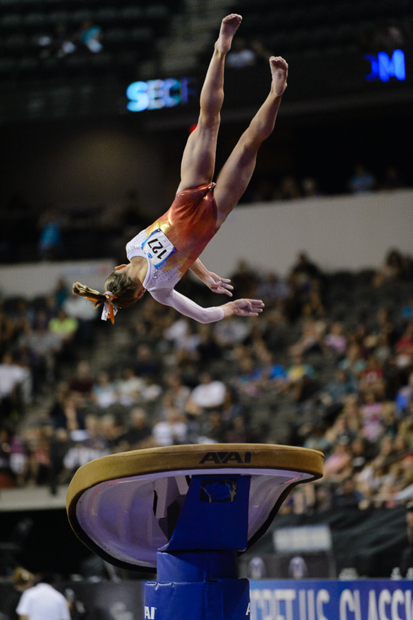 SecretClassicWomensGymnasticsSearsCentre080214-18