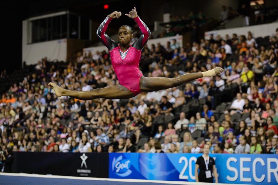 SecretClassicWomensGymnasticsSearsCentre080214-2