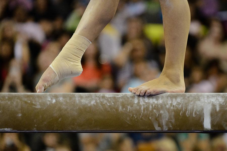 SecretClassicWomensGymnasticsSearsCentre080214-27