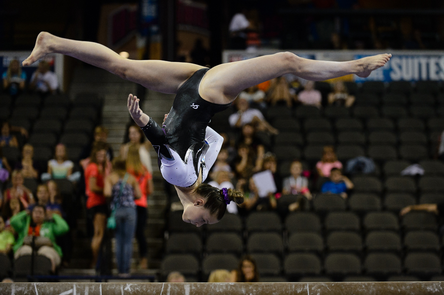 SecretClassicWomensGymnasticsSearsCentre080214-3