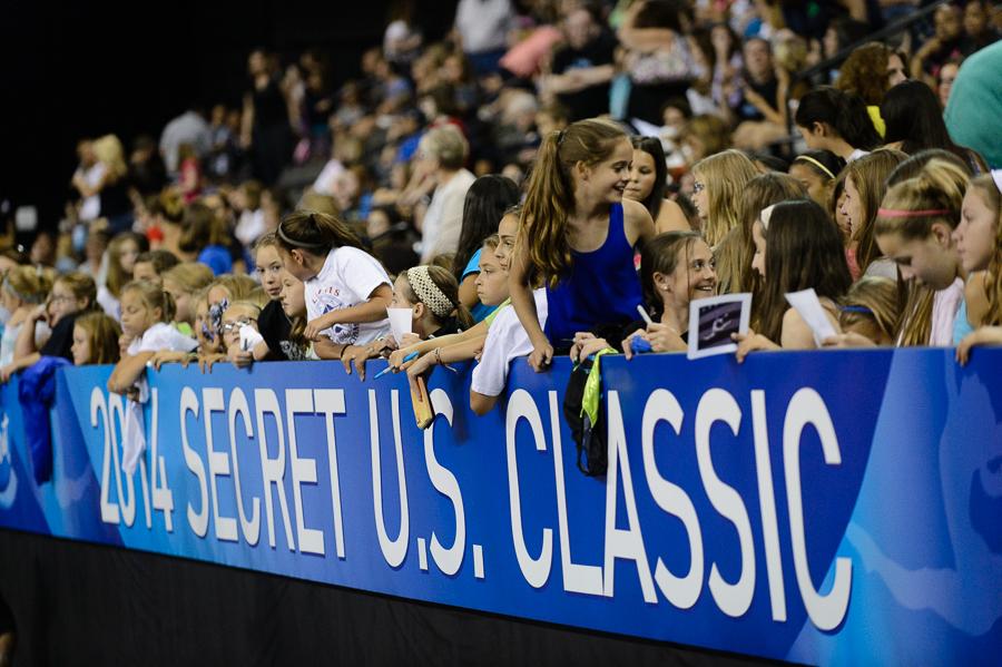 SecretClassicWomensGymnasticsSearsCentre080214-31