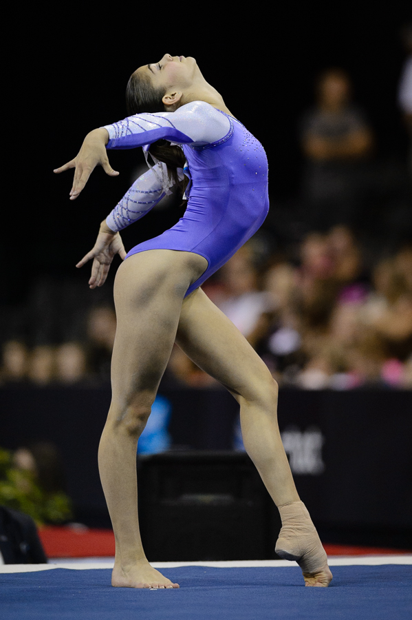 SecretClassicWomensGymnasticsSearsCentre080214-5