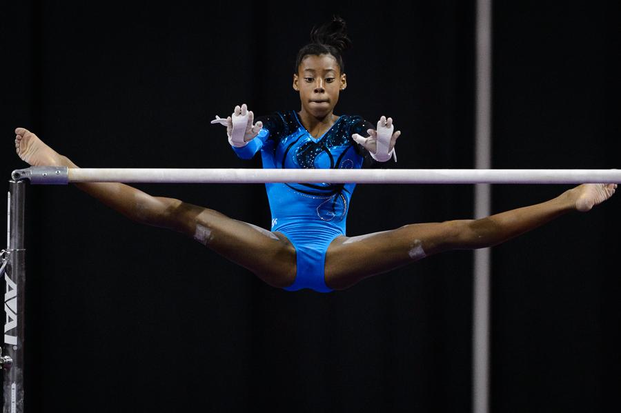 SecretClassicWomensGymnasticsSearsCentre080214-6