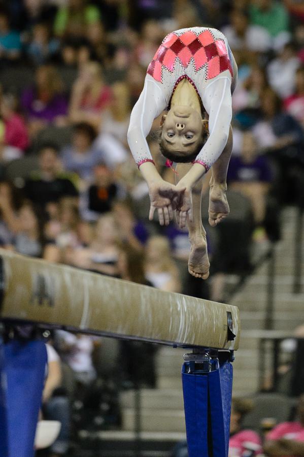 SecretClassicWomensGymnasticsSearsCentre080214-8